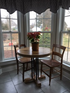 CUSTOM FARMHOUSE STYLE, FARM TABLE DESIGN, RECLAIMED TABLES