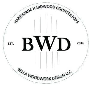 cropped-bwd-logo-1-2-1.jpg