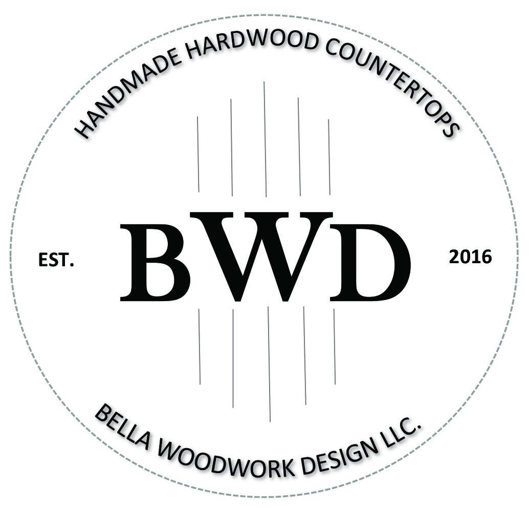 Bella Woodwork Design, llc