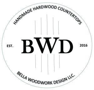 cropped-bwd-logo-1-2.jpg